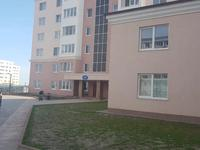2-комнатная квартира, 66 м², 7/8 этаж