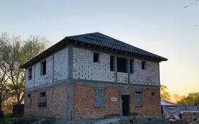 9-комнатный дом, 310 м², 6 сот., Медеуский р-н, мкр Алатау (ИЯФ) за 21 млн 〒 в Алматы, Медеуский р-н