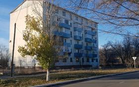 2-комнатная квартира, 78 м², 2/6 этаж, Абая 53 — Кунаева за 15 млн 〒 в Капчагае