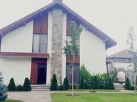 6-комнатный дом помесячно, 330 м², 11 сот.