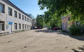 Офис площадью 755 м², Женис 27А — Шакарима Кудайбердиева за 75 млн 〒 в Кокшетау