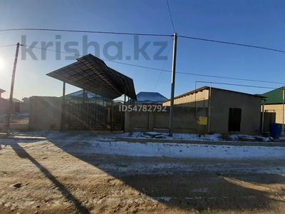 7-комнатный дом, 258.8 м², 10 сот., Достык за 26 млн 〒 в Шымкенте, Каратауский р-н