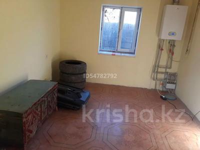 7-комнатный дом, 258.8 м², 10 сот., Достык за 26 млн 〒 в Шымкенте, Каратауский р-н — фото 10