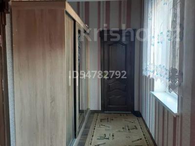7-комнатный дом, 258.8 м², 10 сот., Достык за 26 млн 〒 в Шымкенте, Каратауский р-н — фото 11