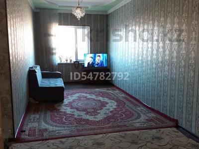 7-комнатный дом, 258.8 м², 10 сот., Достык за 26 млн 〒 в Шымкенте, Каратауский р-н — фото 13