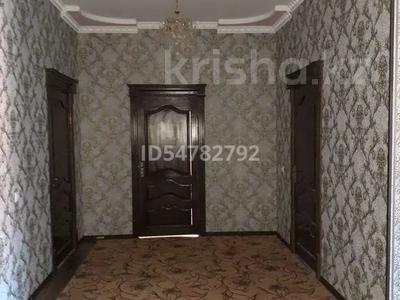 7-комнатный дом, 258.8 м², 10 сот., Достык за 26 млн 〒 в Шымкенте, Каратауский р-н — фото 14