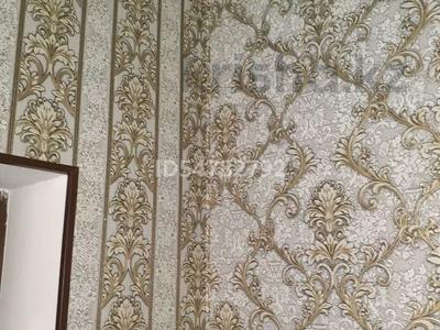 7-комнатный дом, 258.8 м², 10 сот., Достык за 26 млн 〒 в Шымкенте, Каратауский р-н — фото 15