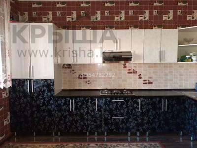 7-комнатный дом, 258.8 м², 10 сот., Достык за 26 млн 〒 в Шымкенте, Каратауский р-н — фото 16