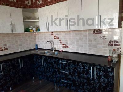 7-комнатный дом, 258.8 м², 10 сот., Достык за 26 млн 〒 в Шымкенте, Каратауский р-н — фото 17