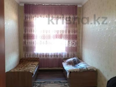 7-комнатный дом, 258.8 м², 10 сот., Достык за 26 млн 〒 в Шымкенте, Каратауский р-н — фото 18