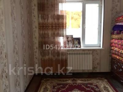 7-комнатный дом, 258.8 м², 10 сот., Достык за 26 млн 〒 в Шымкенте, Каратауский р-н — фото 19