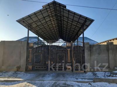 7-комнатный дом, 258.8 м², 10 сот., Достык за 26 млн 〒 в Шымкенте, Каратауский р-н — фото 2