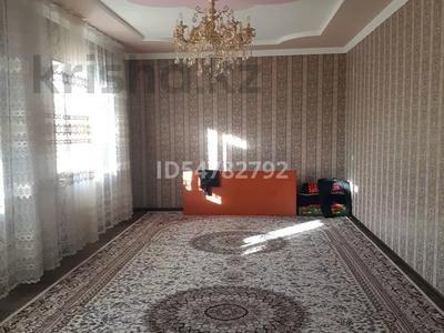 7-комнатный дом, 258.8 м², 10 сот., Достык за 26 млн 〒 в Шымкенте, Каратауский р-н — фото 20