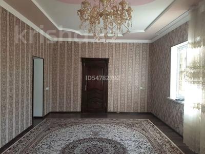7-комнатный дом, 258.8 м², 10 сот., Достык за 26 млн 〒 в Шымкенте, Каратауский р-н — фото 21