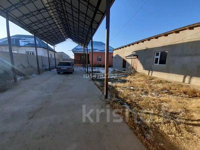 7-комнатный дом, 258.8 м², 10 сот., Достык за 26 млн 〒 в Шымкенте, Каратауский р-н — фото 3