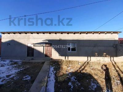 7-комнатный дом, 258.8 м², 10 сот., Достык за 26 млн 〒 в Шымкенте, Каратауский р-н — фото 4