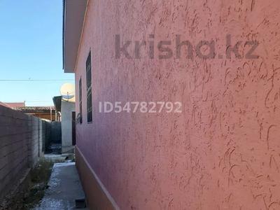 7-комнатный дом, 258.8 м², 10 сот., Достык за 26 млн 〒 в Шымкенте, Каратауский р-н — фото 6