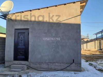 7-комнатный дом, 258.8 м², 10 сот., Достык за 26 млн 〒 в Шымкенте, Каратауский р-н — фото 8