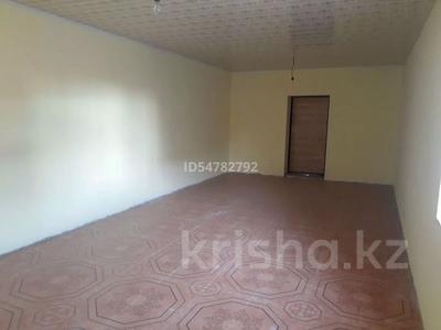 7-комнатный дом, 258.8 м², 10 сот., Достык за 26 млн 〒 в Шымкенте, Каратауский р-н — фото 9