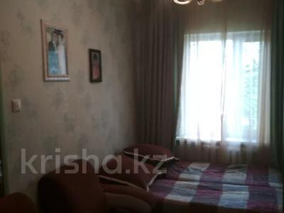 4-комнатная квартира, 75.1 м², 1/5 этаж, Химпоселок Аппасова(Лесная) 30 — Толе би за 13.5 млн 〒 в Таразе — фото 5