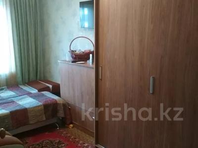 4-комнатная квартира, 75.1 м², 1/5 этаж, Химпоселок Аппасова(Лесная) 30 — Толе би за 13.5 млн 〒 в Таразе — фото 6