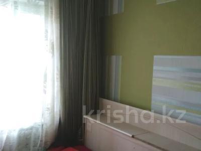 4-комнатная квартира, 75.1 м², 1/5 этаж, Химпоселок Аппасова(Лесная) 30 — Толе би за 13.5 млн 〒 в Таразе — фото 3