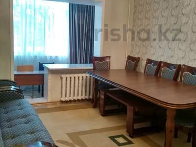 4-комнатная квартира, 75.1 м², 1/5 этаж, Химпоселок Аппасова(Лесная) 30 — Толе би за 13.5 млн 〒 в Таразе — фото 7