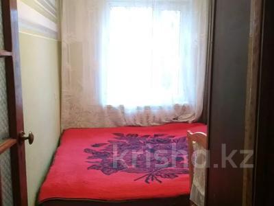 4-комнатная квартира, 75.1 м², 1/5 этаж, Химпоселок Аппасова(Лесная) 30 — Толе би за 13.5 млн 〒 в Таразе — фото 8