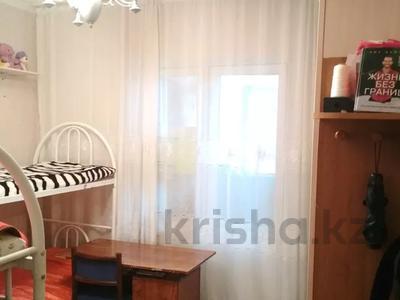 4-комнатная квартира, 75.1 м², 1/5 этаж, Химпоселок Аппасова(Лесная) 30 — Толе би за 13.5 млн 〒 в Таразе — фото 9