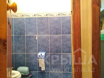 4-комнатная квартира, 75.1 м², 1/5 этаж, Химпоселок Аппасова(Лесная) 30 — Толе би за 13.5 млн 〒 в Таразе — фото 11
