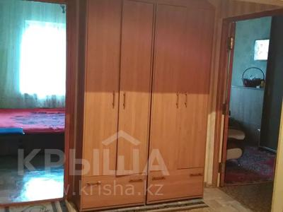 4-комнатная квартира, 75.1 м², 1/5 этаж, Химпоселок Аппасова(Лесная) 30 — Толе би за 13.5 млн 〒 в Таразе — фото 13