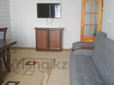 4-комнатная квартира, 75.1 м², 1/5 этаж, Химпоселок Аппасова(Лесная) 30 — Толе би за 13.5 млн 〒 в Таразе
