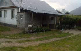 4-комнатный дом, 80 м², 6 сот., Гагарин 46а за 6.5 млн 〒 в Каргалы (п. Фабричный)
