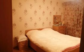 2-комнатная квартира, 51 м², 5/5 этаж, Молодёжный 68 — Алдабергенова за 13.5 млн 〒 в Талдыкоргане