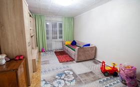 1-комнатная квартира, 37 м², 1/2 этаж, Айтыкова за 6.5 млн 〒 в Талдыкоргане