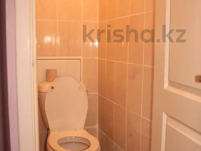 4-комнатная квартира, 70 м², 3/5 этаж посуточно, Сатпаева 27 — Дюсенова за 12 000 〒 в Павлодаре — фото 3