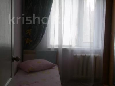 4-комнатная квартира, 70 м², 3/5 этаж посуточно, Сатпаева 27 — Дюсенова за 12 000 〒 в Павлодаре — фото 4