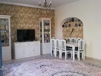 6-комнатный дом, 240 м², 10 сот., мкр Алгабас за 40 млн 〒 в Алматы, Алатауский р-н