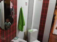 2-комнатная квартира, 37 м², 4/9 этаж, Кордай 77 — Кошкарбаева за 14.5 млн 〒 в Нур-Султане (Астане), Алматы р-н