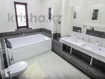 5-комнатный дом, 280 м², 8 сот., Кыргауылды за 68 млн 〒 — фото 3