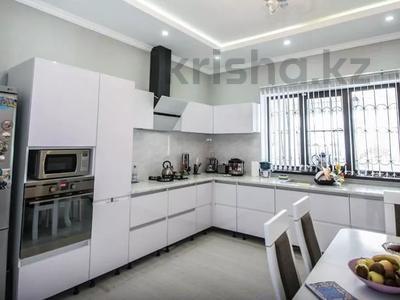 5-комнатный дом, 280 м², 8 сот., Кыргауылды за 68 млн 〒 — фото 2