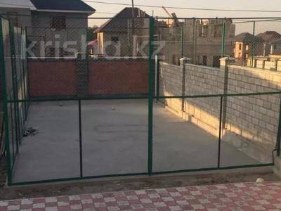 5-комнатный дом, 280 м², 8 сот., Кыргауылды за 68 млн 〒 — фото 7