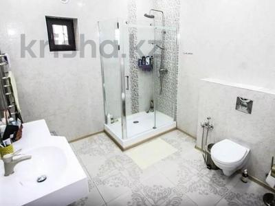 5-комнатный дом, 280 м², 8 сот., Кыргауылды за 68 млн 〒 — фото 4