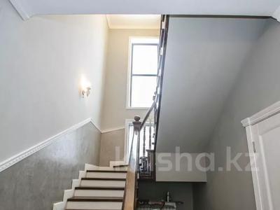 5-комнатный дом, 280 м², 8 сот., Кыргауылды за 68 млн 〒 — фото 5