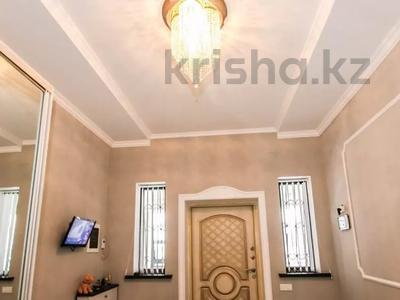 5-комнатный дом, 280 м², 8 сот., Кыргауылды за 68 млн 〒 — фото 9