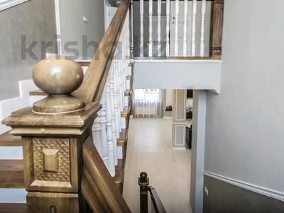 5-комнатный дом, 280 м², 8 сот., Кыргауылды за 68 млн 〒 — фото 10