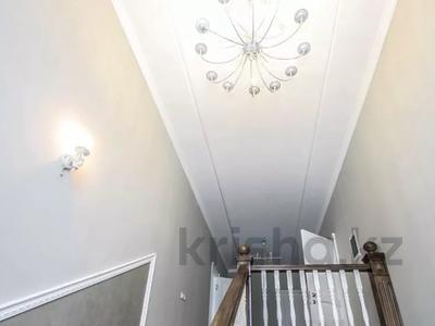 5-комнатный дом, 280 м², 8 сот., Кыргауылды за 68 млн 〒 — фото 6