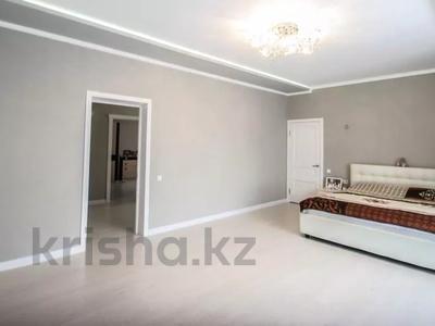 5-комнатный дом, 280 м², 8 сот., Кыргауылды за 68 млн 〒 — фото 12