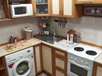 1-комнатная квартира, 41 м², 9/9 этаж, Протозанова 23 за 13.2 млн 〒 в Усть-Каменогорске