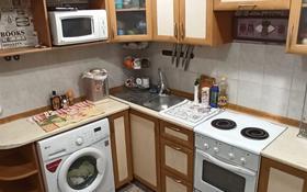 1-комнатная квартира, 41 м², 9/9 этаж, Протозанова 23 за 13.5 млн 〒 в Усть-Каменогорске